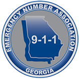 Georgia Emergency Number Association